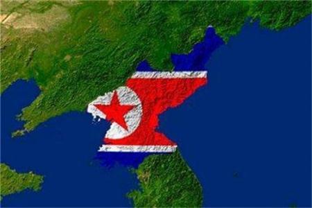 特朗普亲口爆料中国对朝鲜做出重要动作!