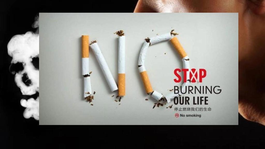 戒烟产品介绍 戒烟方法和药物 中药戒烟茶是真的吗