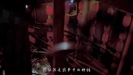 v土豆[a土豆vs云菲菲]E[摇并]_土豆陈文佳视频图片