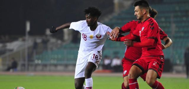 世预赛综述: 叙利亚领先国足8分 越南继续领跑G组
