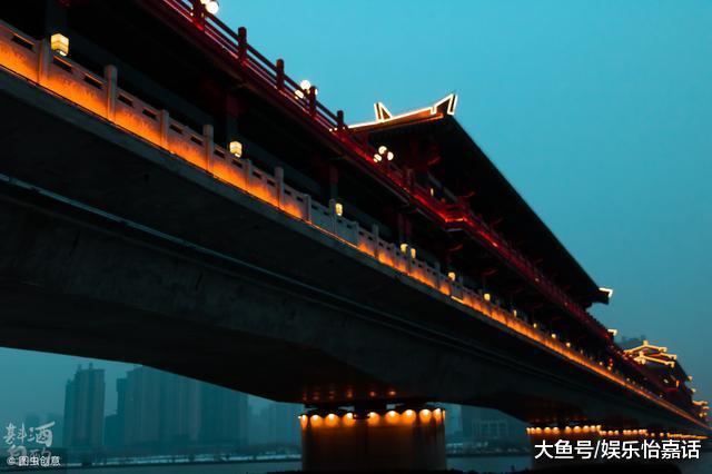 陕西省下辖咸阳市行政区划