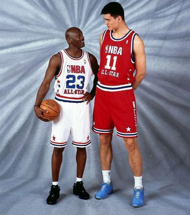NBA最强5位亚裔球员, 只有2人获得成功, 周琦还差得远(图5)