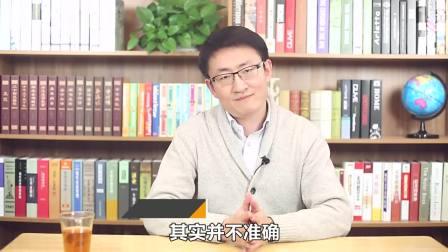 苹果在中国大行其道,华为入军美国市场却被拒!真相让人生气