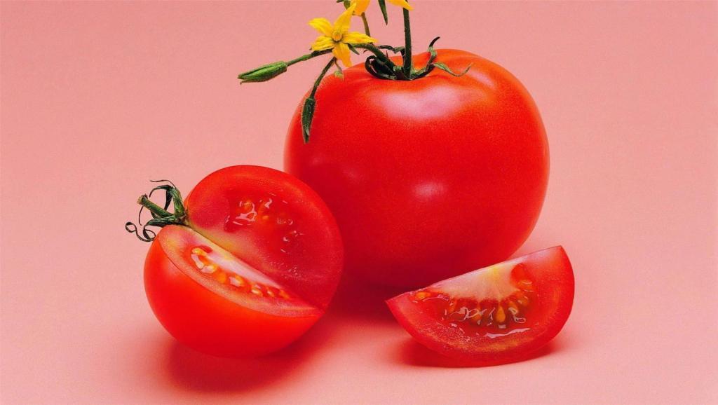 爱吃西红柿的人,要注意好这4点,不然身体早晚出问题!
