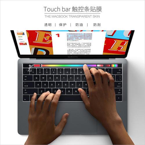 其他的品牌的游戏本也能达到同样的水准,买mac的根本是你真正的需求在哪,我没有用枯燥的参数给你讲述这一款屏幕