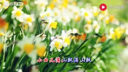 牧羊曲-龚玥. mtv