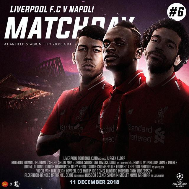 CCTV5选择巴萨VS热刺, 而放弃利物浦VS那不勒斯, 球迷更期待后者