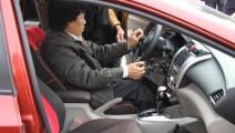 经常被车主投诉的几款车,谁买谁后后悔!千万别买!