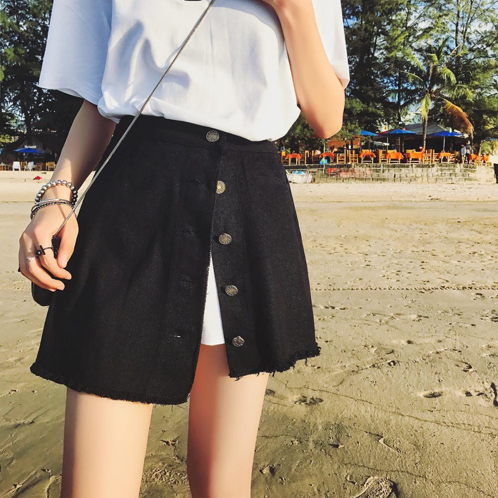 夏天到啦, 来不及减肥也能穿好看衣服呀