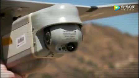 海豹突击队索马里大营救 无人机侦查夜间搜索情报