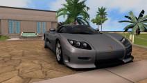 吉利再次出手,收购世界三大跑车制造商之一,国产跑车梦实现了!