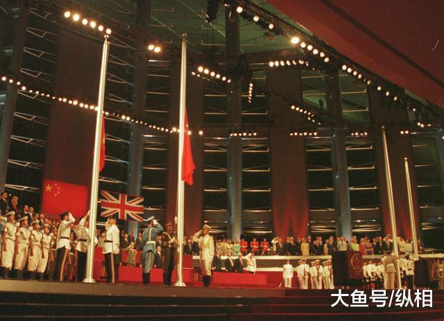 """中国必将反制! 多部门回应美参议院通过""""香港人权与民主法案"""""""