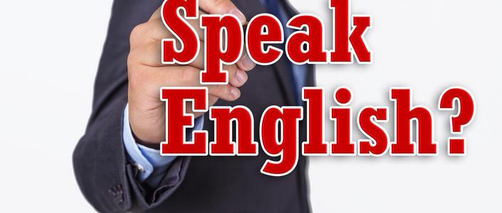 步步高升不用都可惜了 和工作相关的英语口语50句,