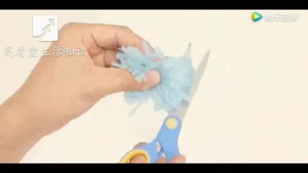 制作鼠标的手腕垫