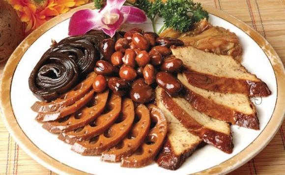 舌尖上的济南, 济南美食小吃, 想去济南旅游的朋友可以去品尝