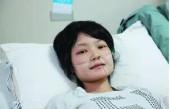 48岁女子发热咳血, 医生说出原因, 丈夫跪哭对不起