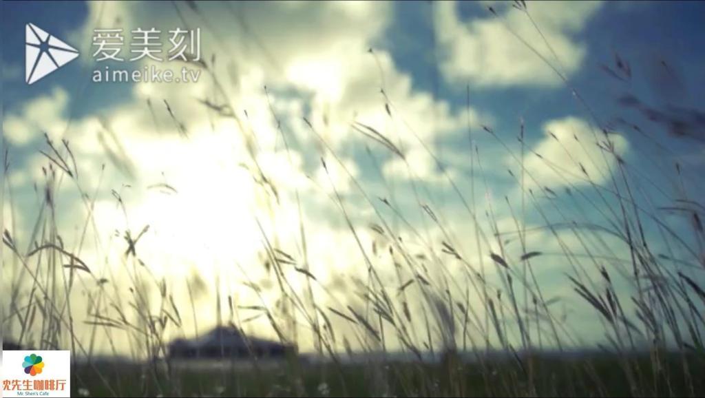 【沈先生咖啡厅】环球旅游时间——沈阳