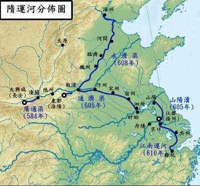 华北华东地区地图展示