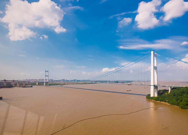 江苏人口最多的5个县