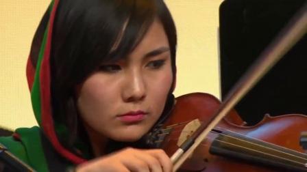 竖笛二重奏 欢乐颂 贝多芬曲