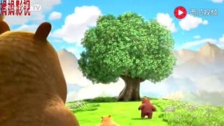 打開 打開 女聲小合唱——山楂樹真好聽 打開 熊熊樂園 老山楂樹
