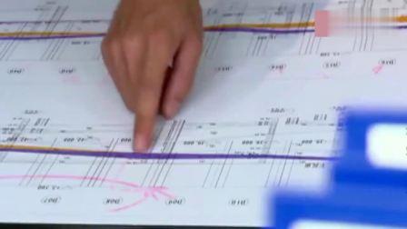 从大海中央开挖隧道是一项世界难题,中国工程师们铸就奇迹
