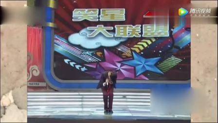 小沈龙演唱《滚滚长江东逝水》不比朱之文大衣哥的差,太有才了