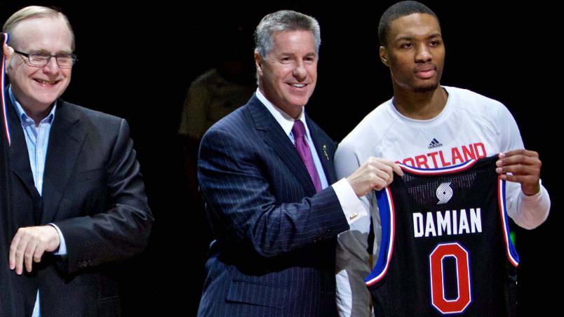 1米57能進NBA拿2億合同, 還能場均21分! 有夢想真的了不起