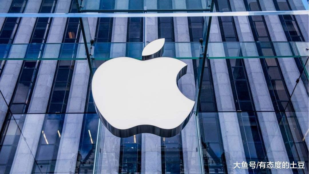 """管理层人事重组, 苹果想摆脱""""iPhone依赖症""""有多难?"""