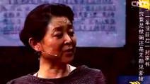 等着我: 所有节目中最可怜的小孩, 门打开倪萍、舒东大哭不止
