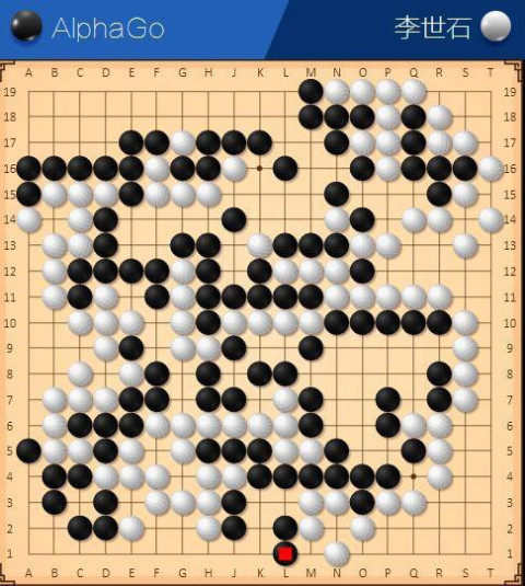 美国围棋图片素材