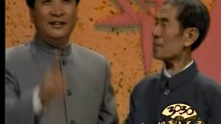 姜昆李文华相声专辑_【相声】姜昆 李文华 - 醉酒视频 _网络排行榜