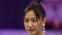 快乐男声: 韩国练习生陈粒看不上,被罗志祥抢到自己队伍里