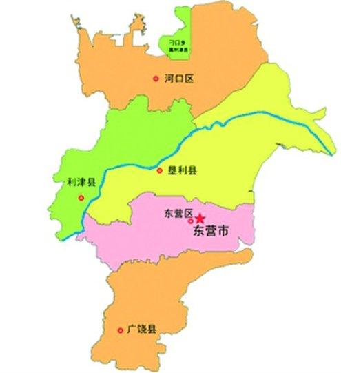 此外,2012年12月,青岛调整行政区划,胶南市并入黄岛区,扩大了城区范围