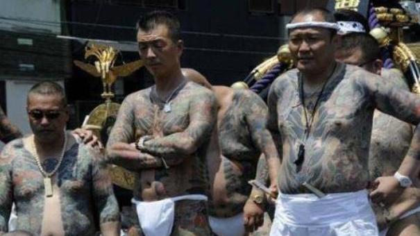 《唐人街探案2》 在美国有多大势力