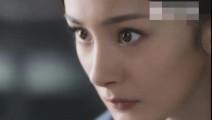 杨幂《三生三世十里桃花》片段,才知道原来有一种演技叫眼技