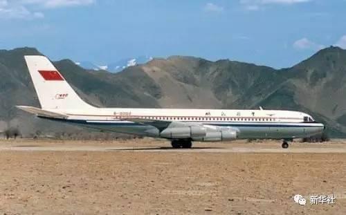 国产大飞机c919成功起飞 可一口气从长春飞到拉萨