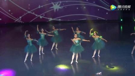 欢乐大天使 林老师的舞动世界高清完整版 第十二集 第图片