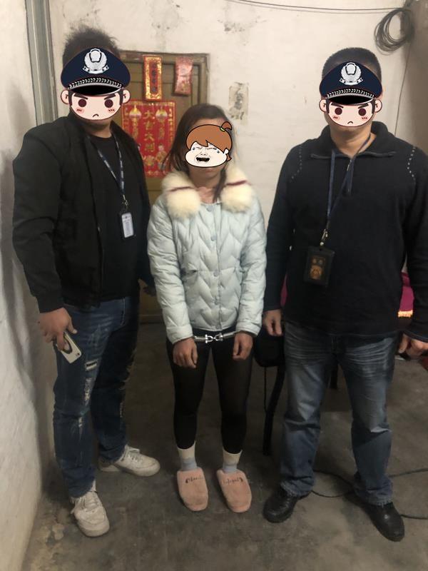 闺蜜来广东顺德找工作, 女子热情接待她3天后, 她却不辞而别, 还偷偷带走了金首饰!