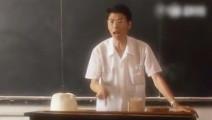 冯小刚年轻当老师时超搞笑片段!那些图片都来自这里。
