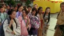 香港电影真幽默,用这种办法识别处女