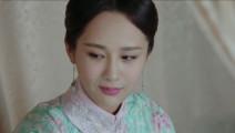 第二十六集剧透 秦俊杰为给杨紫治病 不惜用龙血当药引