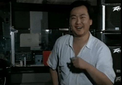 2017年09月23日 - 龙潭客 - 依山小筑