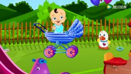 打开 乐高玩具动物农场 打开 趣味动画: 农场里的动物声音儿童快乐