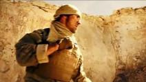 少有人看过的狙击手电影,如此震撼,谁知道片名?