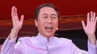 20岁的赵本山,20岁的潘长江,20岁的郭达,谁的变化最大?