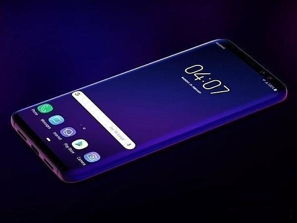 2019上半年最值得期待的几款手机, 三星华为小米上榜(图3)