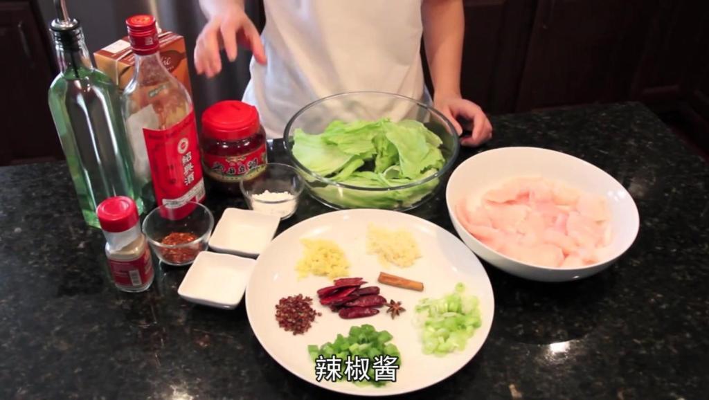 这样做出来的水煮鱼,1分钟速成简单健康不油腻,孩子顿顿好下饭