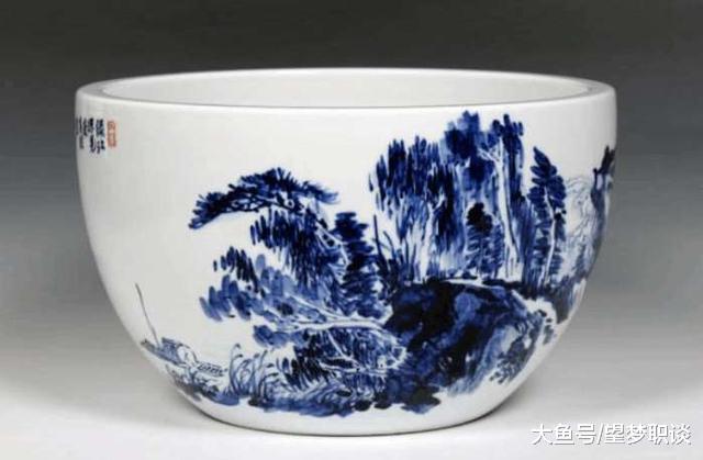 最终90后刚毕业的大学生被录用 中国最贵的瓷器是什么