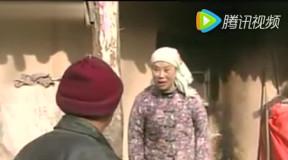 青海方言小品全集_青海方言小品【闲了喧】_20110201